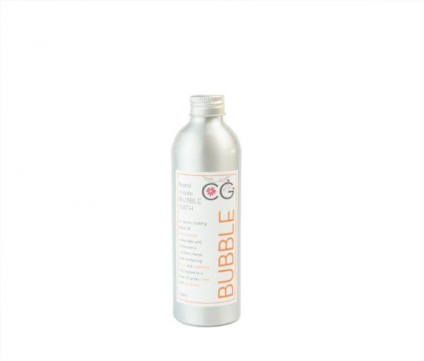 Bubble Bath (200 ml)