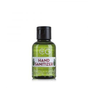 Hand Sanitizer (50 ml)